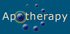 Apotherapy: European Consortium for Translational Cancer Research